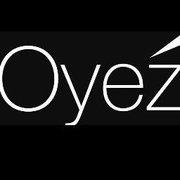 Oyez Managed Print Services