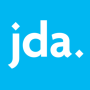 JDA Warehouse Management (formerly RedPrairie)