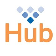 VolunteerHub