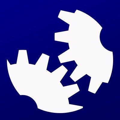 Enterprise Single Sign-On Manager logo
