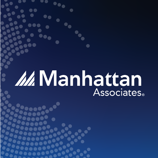 Manhattan Carrier logo