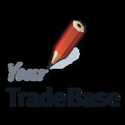 YourTradeBase