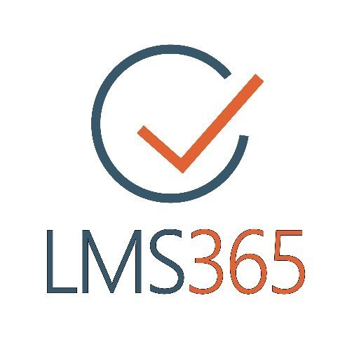 LMS365 (formerly Sharepoint LMS)