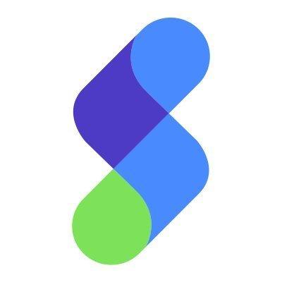 Syncsort Assure MIMIX logo