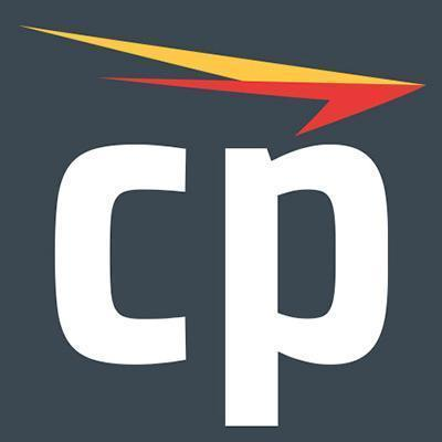 Cradlepoint NetCloud (formerly Pertino)