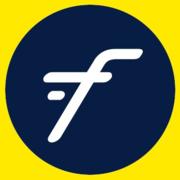 Fastory (formerly KontestApp)