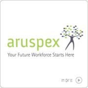 Aruspex