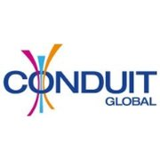 Conduit Global CX100