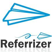 Referrizer Referral Marketing Automation