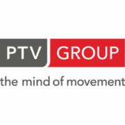 PTV Visum