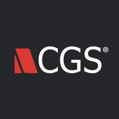 CGS Cloud Services