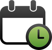 Apptoto logo