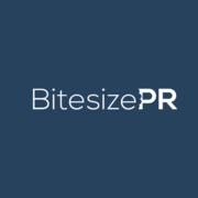 Bitesize PR