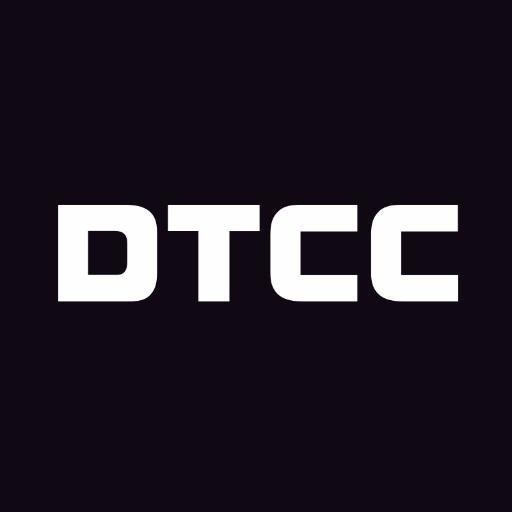 DTCC Benchmarks Data Service