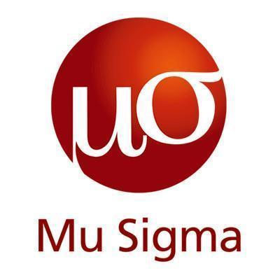 Mu Sigma muAoPS logo