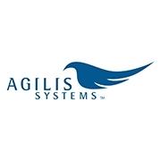 Agilis Systems logo