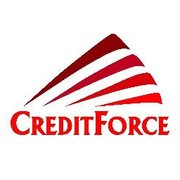 CreditForce