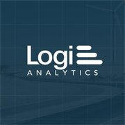 Logi Report (formerly JReport)