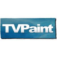TVPaint