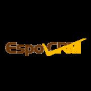 EspoCRM