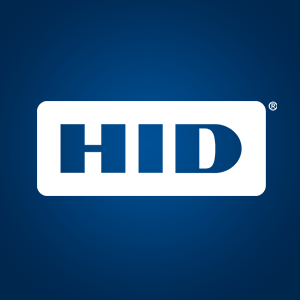 HID Global (formerly ActivIdentity) ActivID SecureLogin (Discontinued)