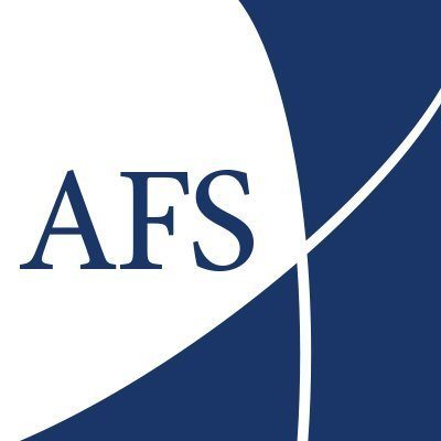 AFS Transportation Management