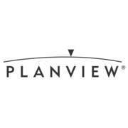 Planview Projectplace logo