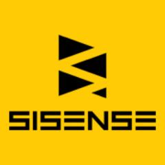 Sisense Reviews & Ratings | TrustRadius