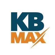 KBMax Cloud Configurator