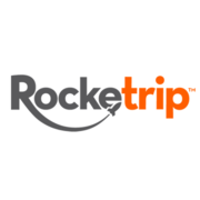 Rocketrip