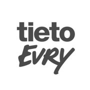 TietoEVRY Payment Solutions