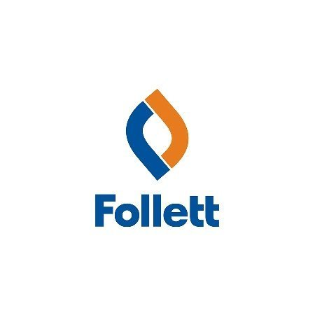 Follett Destiny Library Manager logo