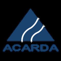 Acarda Outbound