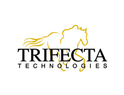 Trifecta Commerce Orders