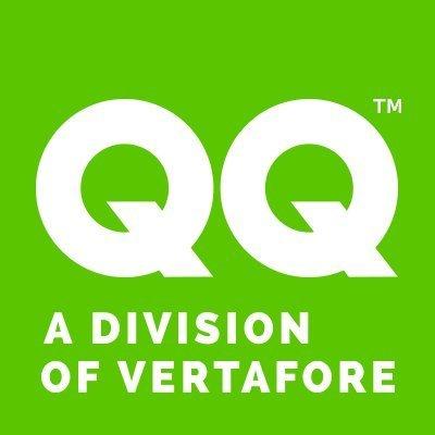 QQCatalyst logo