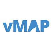 vMAP Portal