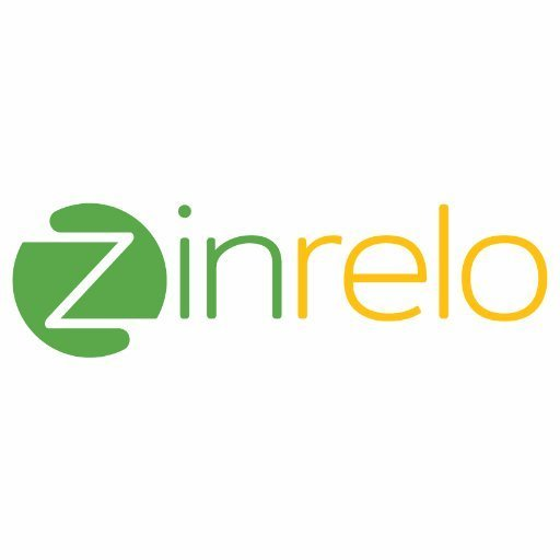 Zinrelo Referral Program