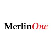 MerlinOne logo