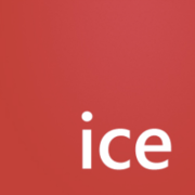 ice Contact Center