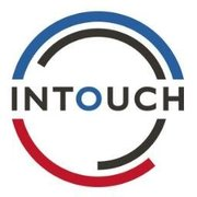 InTouch CRM