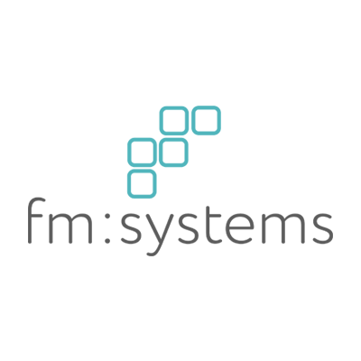 FMS:Employee (formerly Asure Resource Scheduler)