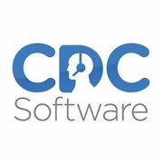 CDC Software