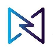 Medable Digital Trial Platform