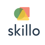Skillo Training & Coaching Platform