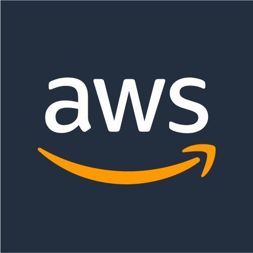Amazon Simple Queue Service (SQS) logo
