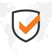 SecurityFirst DataKeep