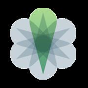 Juniper SRX logo