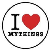 BehrTech MYTHINGS