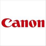 Canon DreamLabo 5000 logo
