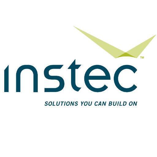 Instec logo